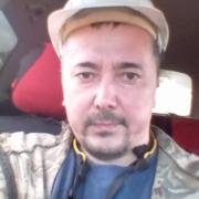 Ильдар Летов