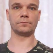 Александр Смелянский