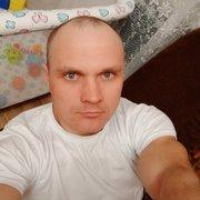 Игорь Булойчик