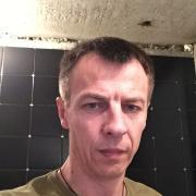 Сергей Емельяненко