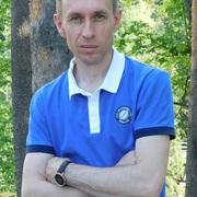 Сергей Сидоренко