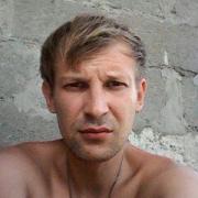 Антон Шагако