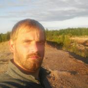 Михаил Тягунов