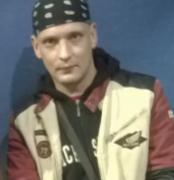 Сергей Галахов
