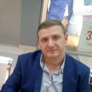 Станислав Шарнов