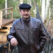 Андрей Щелкунов