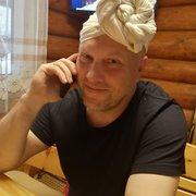 Василий Макаров