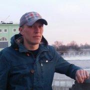 Виталий Чергейко