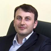 Матвей Потеев