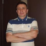Василий Николаев
