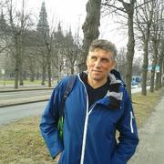 Альберт Рыбаков