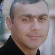 Армен Тонаканян