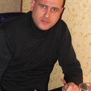Леонид Цуркан