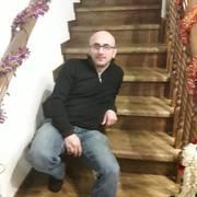 Валерий Даниелян