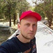 Алексей Несмеянов