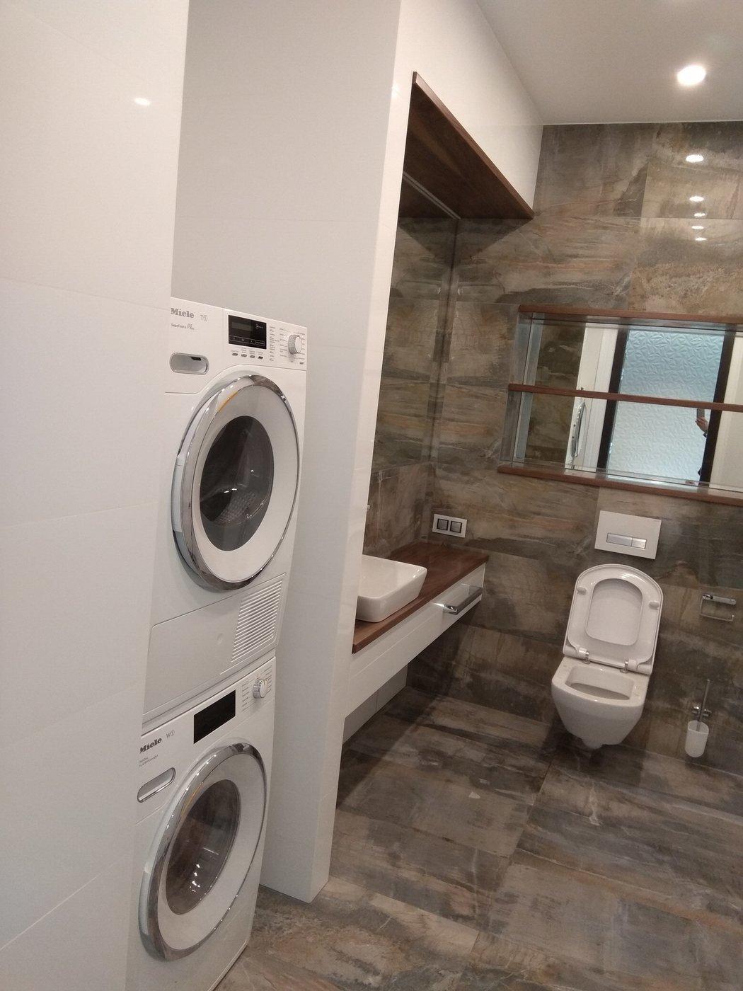 Ремонт туалета. Санузел