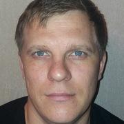 ИП Козырев ЮВ