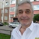 Владислав Иванов Иванов