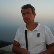 Олег Щипарев