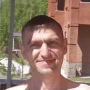 Дмитрий Тарасенко