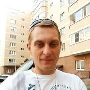 Сергей Преутеско