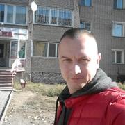 Александр Аношин