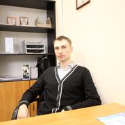Евгений StroyLife_47