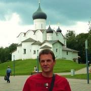 Павел Боронин