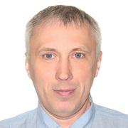 Пётр Петрович