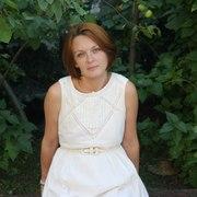 Екатерина Гирло