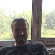 Кирилл Образцов