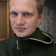 Максим Терентьев