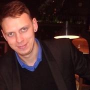 Денис Фетисенков