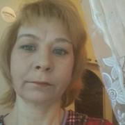 Татьяна Алимгулова