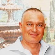 Александр Демянчук