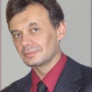 Дмитрий Афонасьев