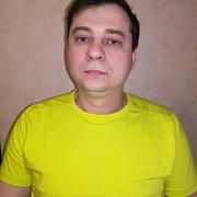 Николай Андреенков