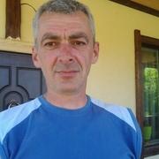 Владимир Кострикин