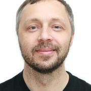 Денис Сизько