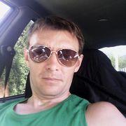 Андрей Побединский