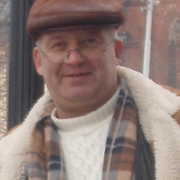 Михаил Михалыч