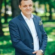 Алексей Галуза