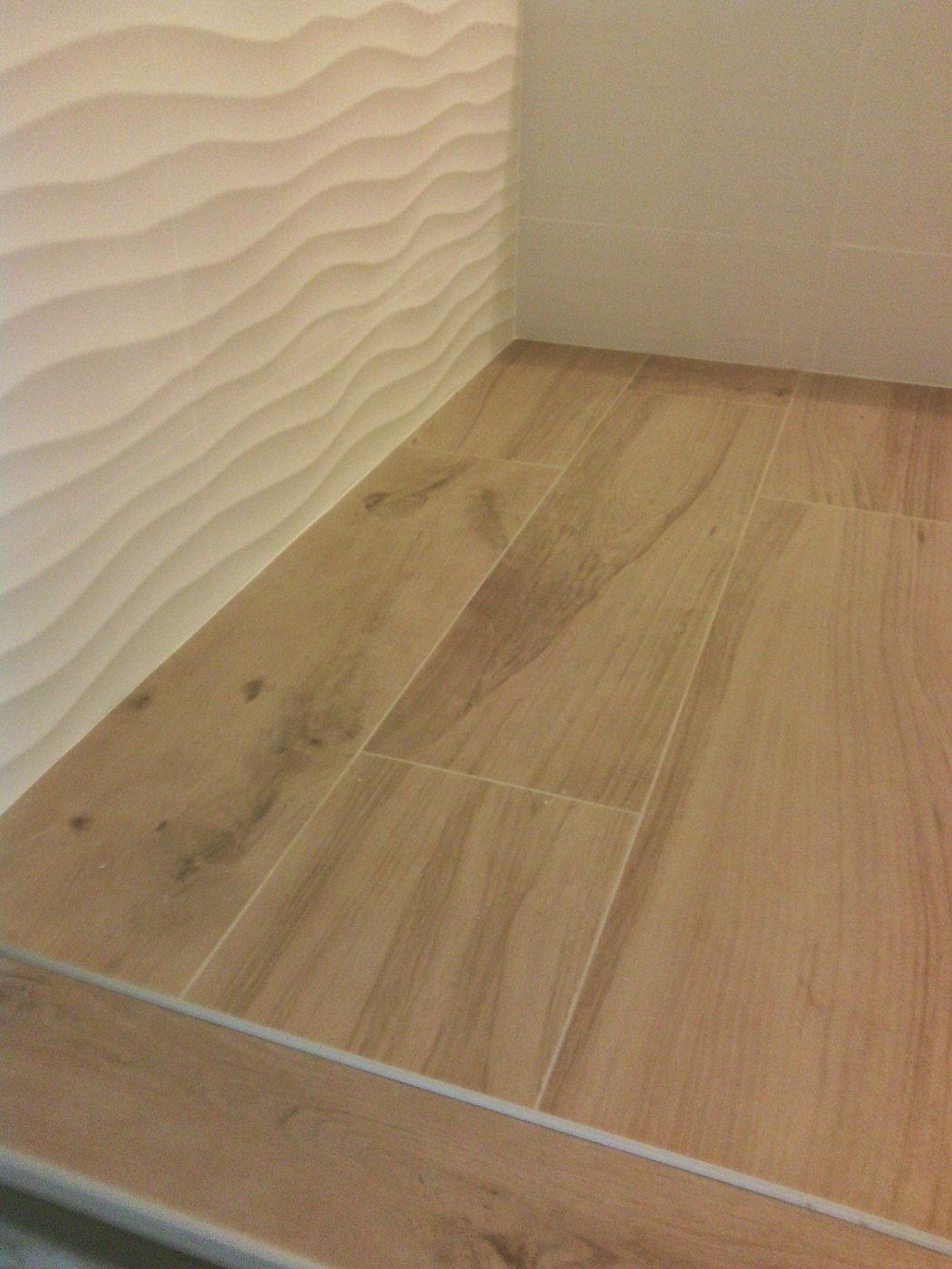 Плитка и мозаика. ванная под ключ