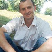 Руслан Кирилко