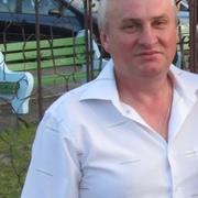 Сергей Мялик