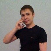 Георгий Кунгурцев