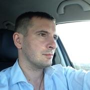 Александр Ноздрин