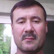 Собир Уринов