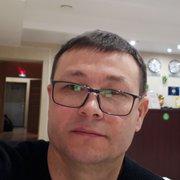 Камиль Миргазизов