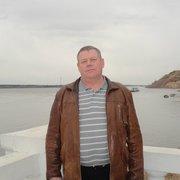 Михаил Гайдук